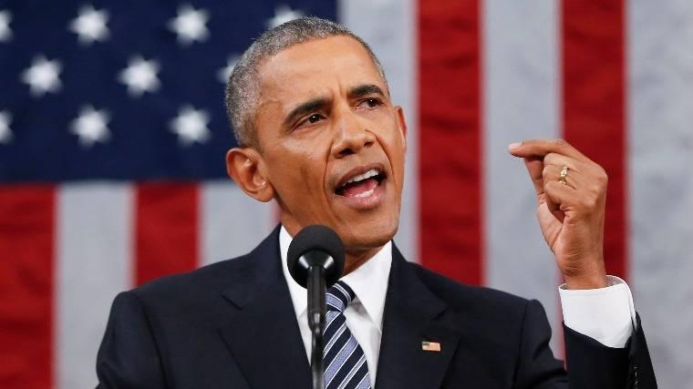 Barack Obama volt elnökről neveztek el egy amerikai iskolát
