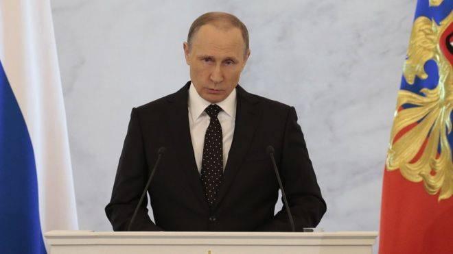 Moszkva 755 amerikai külügyi alkalmazottat utasít ki