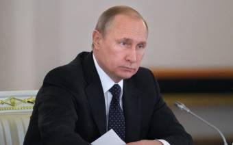 Putyin: válaszolni fogunk, ha Amerika manőverező robotrepülőt telepít Romániába