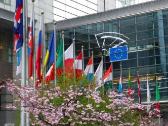 A biztonság és a migráció a fő téma a csütörtökön kezdődő EU-csúcson