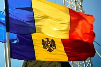 Mit nyerhet a magyarság a román revizionizmusból?