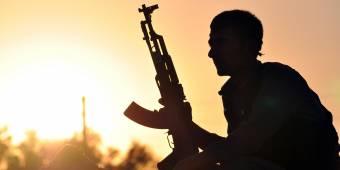 Veszélyt jelenthetnek a Balkánra az Iszlám Állam visszatérő harcosai