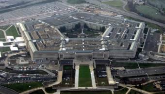 Lövöldözés miatt lezárták a Pentagon épületét, egy rendőr meghalt, a támadó elmenekült