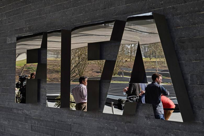 Újabb korrupciós botrány rázhatja meg a FIFA-t