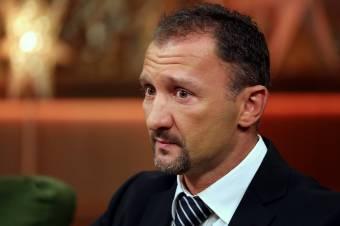 Kovács István a Nemzetközi Ökölvívó Szövetség új főtitkára