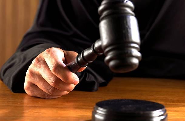 Júniusban és júliusban több mint félszáz jogerős ítélet született korrupciós bűncselekményekért