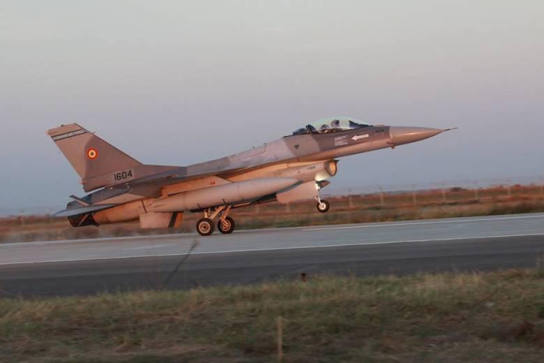 Kisajátításokkal terjeszkedik az aranyosgyéresi légi bázis – korszerűsítik az amerikaiak által is használt támaszpontot