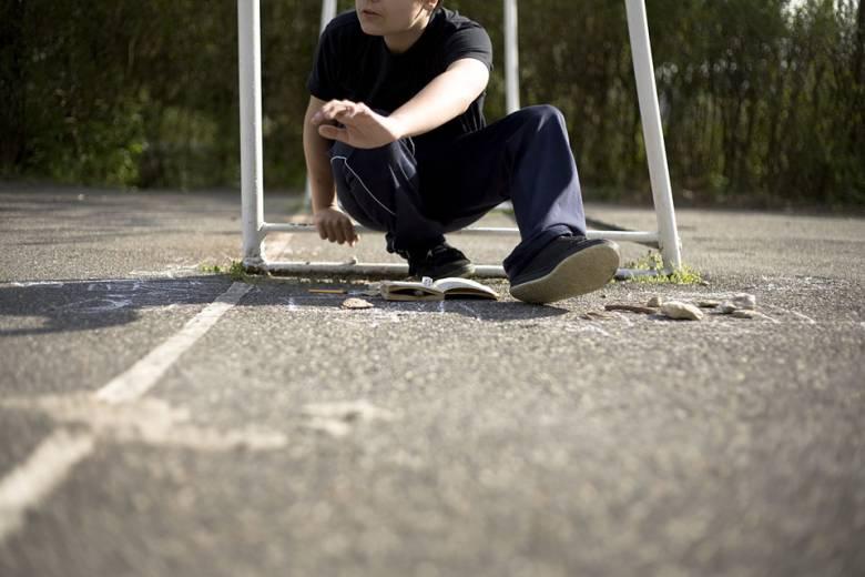Tavaly csaknem ötvenezer gyermekről gondoskodtak az állami rendszerben