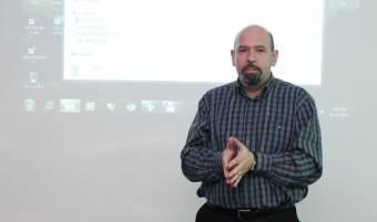 Öt év letöltendő börtönbüntetésre ítélték Markó Attilát egy négy éve húzódó visszaszolgáltatási perben