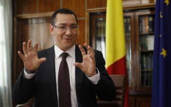 Közzétette EP-jelöltlistáját a Pro Románia párt – egykori szociáldemokraták a befutónak számító helyeken