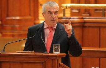 Tovább morzsolódik Tăriceanu pártja: egyszerre öten hagyták ott az ALDE képviselőházi frakcióját