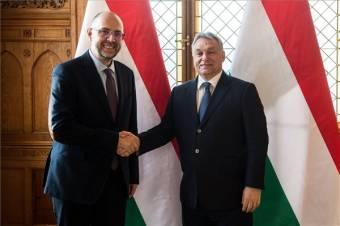 Kelemen Hunor: nem vagyok Orbán Viktor alárendeltje, Magyarországon nincs autokrácia