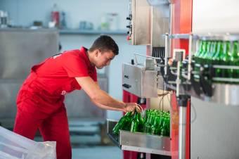 Módosításra szorul az újrahasznosítható csomagolóanyagokra betétdíjat előíró törvénytervezet