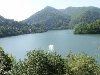 Betiltották a motorcsónakok használatát a Tarnicai- és Bélesi-tónál