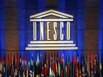 Palesztina miatt lép ki az Egyesült Államok és Izrael az UNESCO-ból