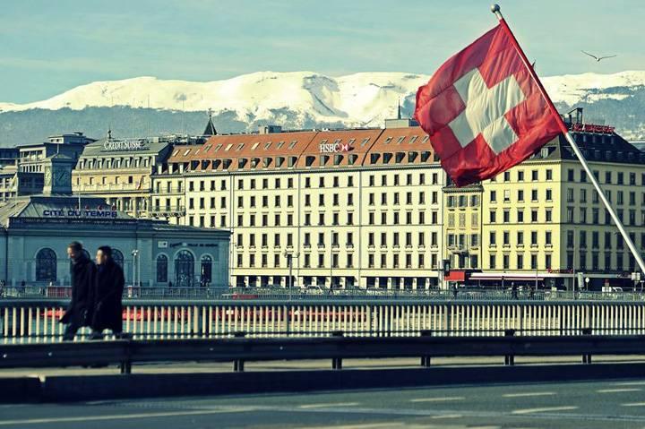Bukarest sajnálja, hogy Svájc korlátozza a románok munkavállalását