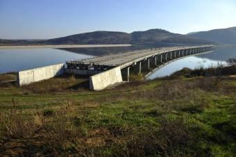 Kiírták a licitet az észak-erdélyi autópálya Bors és Marosvásárhely közötti utolsó szakaszára