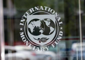 A vártnál alacsonyabb román gazdasági növekedásre számít idén a Nemzetközi Valutaalap