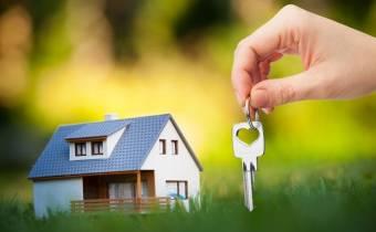 Módosításokat tervez a kormány az Első otthon program támogatási feltételein