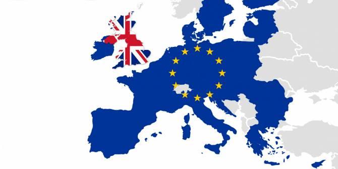 """Saját """"schengeni övezet"""" létrehozását javasolják Írországnak"""