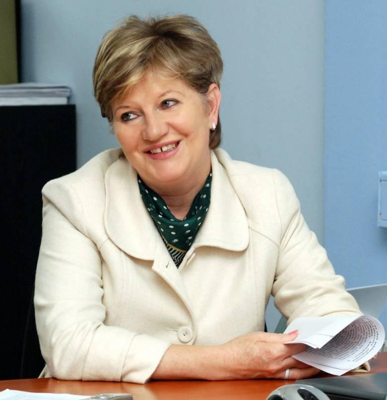 A Kolozsvári Magyar Főkonzulátus vendége volt Szili Katalin miniszterelnöki megbízott, az Országgyűlés volt elnöke