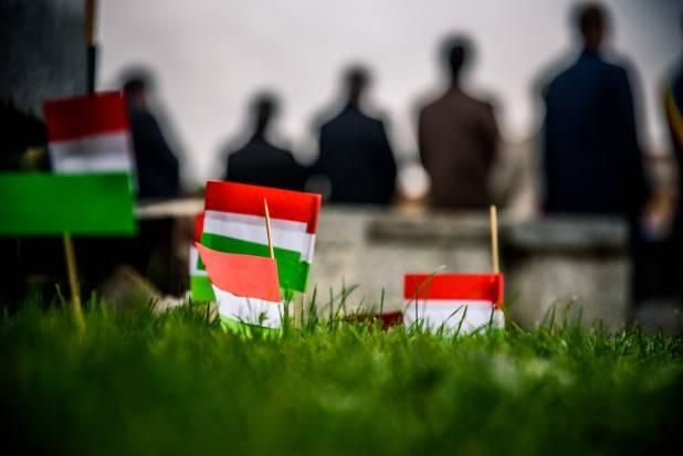 Idén is ünnepelhetnek határon túl március 15-én a magyarországi középiskolások