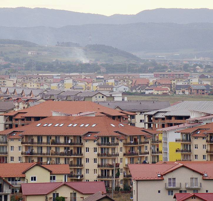 Magyar előkészítő osztály indulhat az ország legnagyobb községében