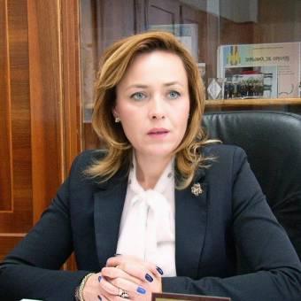 Lehallgató készüléket talált bérelt lakásában a román belügyminiszter
