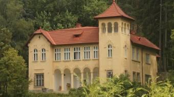 Köztulajdonban marad a csucsai Boncza-kastély – jogerősen a megyei tanács javára döntött a legfelsőbb bíróság