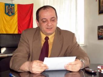 Szokatlan módon hívja fel a figyelmet Kiskapus polgármestere az ivóvízgondokra