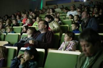 Ébred a Sárga Csikó: közeleg a 19. Filmtettfeszt, vetítések 14 helyszínen