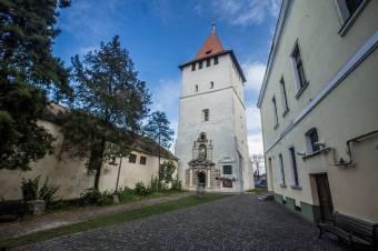 Március 14-én avatják fel a megújult Arany-emlékmúzeumot Nagyszalontán