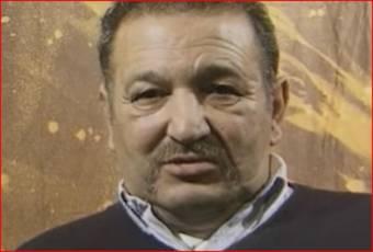 Közteret nevezhetnek el a fekete március idején magyarokat védő romák vezéréről, Puczi Béláról Budapesten