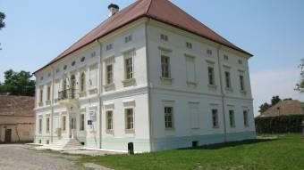 Rhédey-múzeum létesítését tervezik Erdőszentgyörgyön