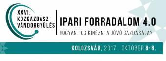 Idén is megszervezik vándorgyűlésüket az erdélyi magyar közgazdászok