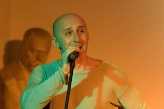 A perköltségeket is visszakapja Váta Lóránd kolozsvári színművész a Transindextől