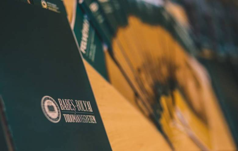 A legmagasabb helyezést érte el a BBTE a romániai egyetemek közül
