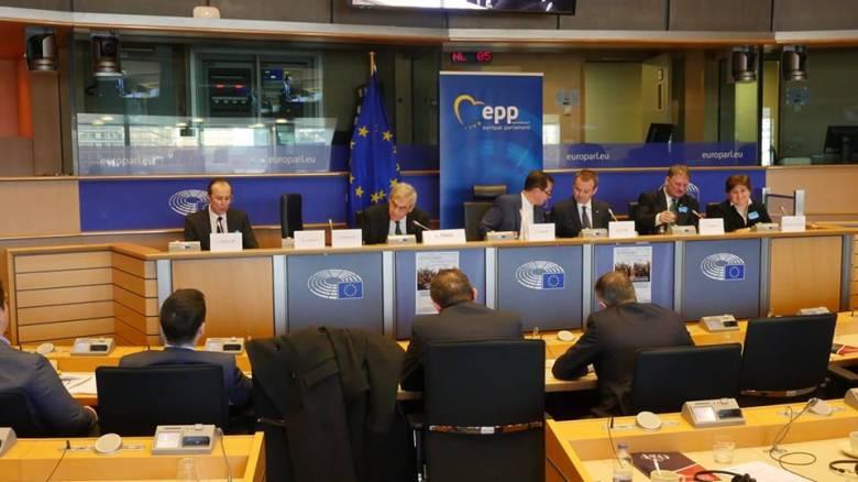 Kiemelt jelentőségű európai értéknek nyilváníttatnák a tordai vallásbékét Brüsszelben