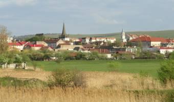 Visszakérik a grófi birtokokat Bánffyhunyadon és a környező községekben