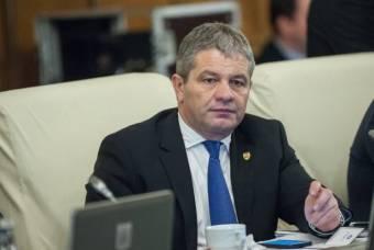 Vádat emelt a DNA Florian Bodog volt egészségügyi miniszer ellen