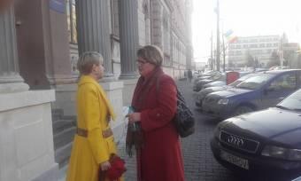 Minden tanút meghallgattak Horváth Anna perében – feloldották a hatósági felügyeletet