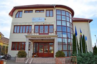 Közösen ünnepelnének: közpénzt kérnek március 15-ére a koronkai román tanácsosok