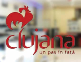 Eladó az eladósodott Clujana cipőgyár