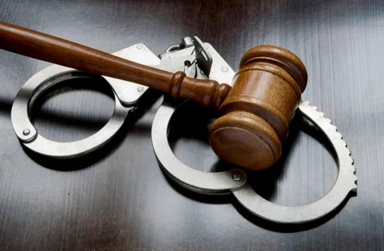 Alaposan megvizsgálja a román büntetőjog módosításait az Európai Bizottság