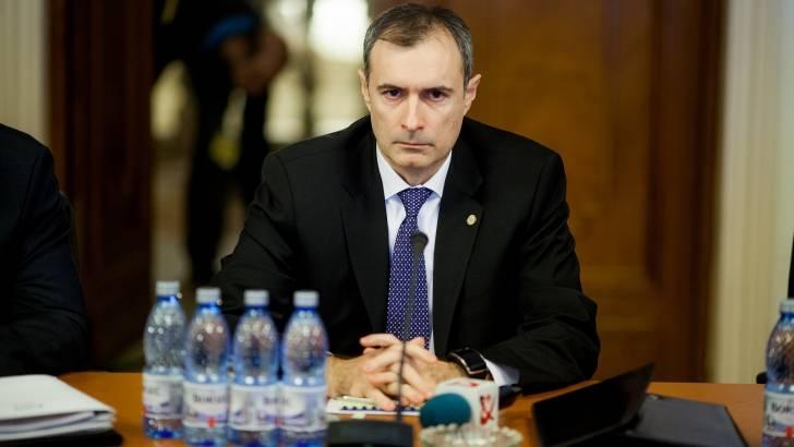 Liviu Dragnea: a hírszerzés beavatkozott a kormányalakításokba