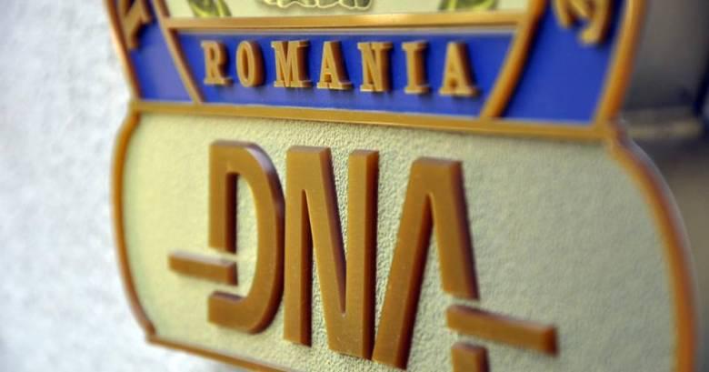 """Alaptalan DNA-vádak: még mindig sokan hívei a bolsevik """"jogelvnek"""""""