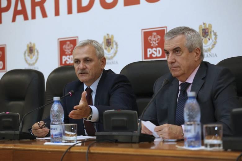 A korrupciót nemzetbiztonsági kockázatnak minősítő határozat titkosságának feloldását kezdeményezték Dragneáék