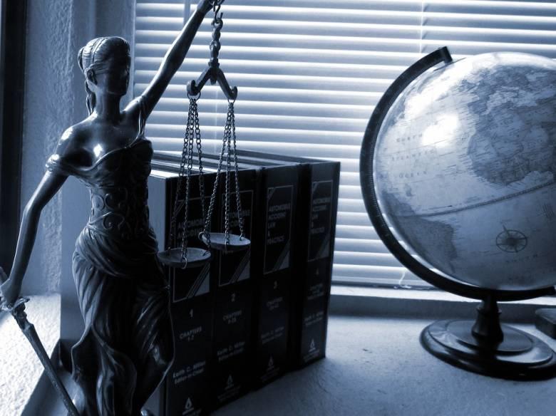 A Legfelsőbb Igazságszolgáltatási Tanács közzétette a hírszerzéssel kötött megállapodást