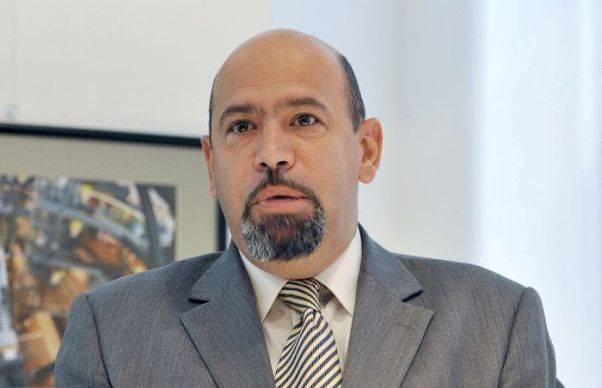 Felmentő ítélet született Markó Attila, volt kisebbségügyi államtitkár  ügyében