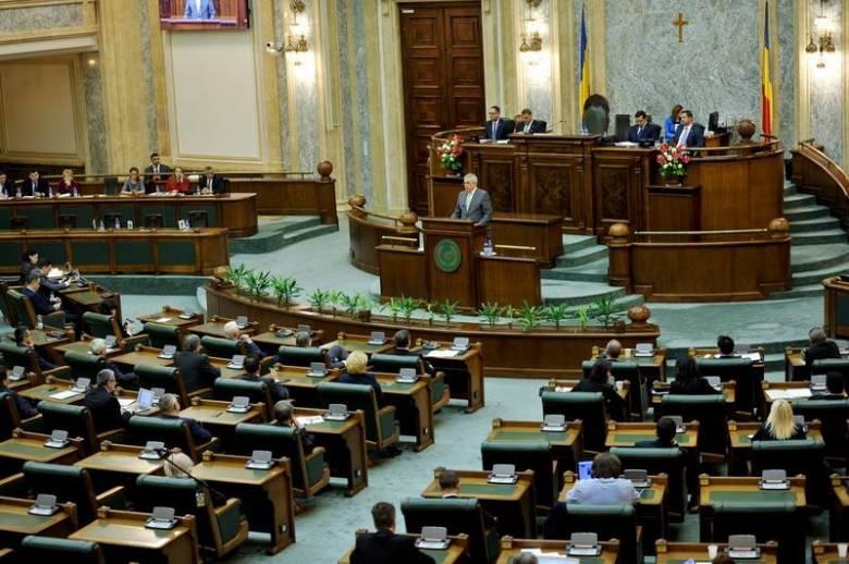 Nem adják ki Tăriceanut az igazságszolgáltatásnak – a szenátus elutasította a házelnök mentelmi jogának felfüggesztését